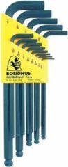 Bondhus 710937