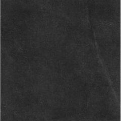 Antraciet-grijze Fap Ceramiche Vloer- en wandtegel Nux Dark 60x60 cm Gerectificeerd Natuursteen look Mat Antraciet SW07311352-3