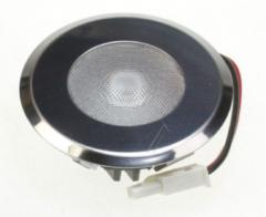 Zanussi Lampe (2,5 W, LED) für Dunstabzugshaube 4055310926