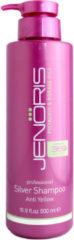 Jenoris Hair Loss Treatment Shampoo