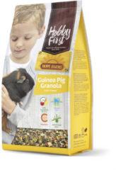 Hobby First Hobbyfirst Hope Farms Guinea Pig Granola - Caviavoer - 2 kg