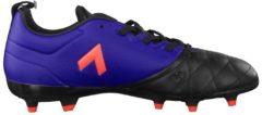 Fußballschuhe ACE 17.3 FG W S77059 für optimale Ballkontrolle adidas performance MYSINK/EASCOR/CBLACK