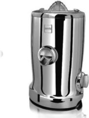Novis S1 VitaJuicer - VitaTec - Zilver - Juicer - 4-in-1 functionaliteit - AutoSpeed