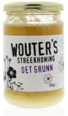De Traay Wouters Streekhoning Groningen (350g)