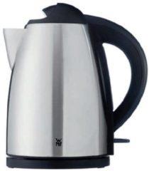 Zilveren WMF Bueno waterkoker 1,7 liter 0413080011