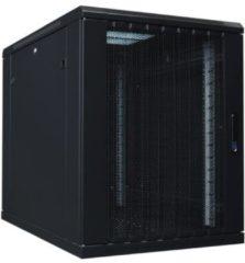Netzwerk-Server-Schrank-3 pm-600x1000x852mm - Quality4All
