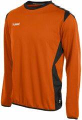 Hummel 029023 Oranje L