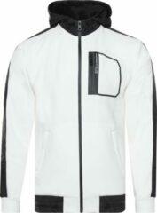 Witte Donkervoort Sweater Heren