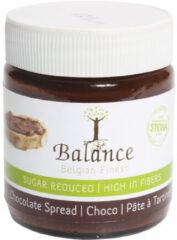 Balance Chocolade Balance Chocolate Spread
