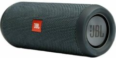 JBL Flip Essential Grijs - Draagbare Bluetooth Speaker