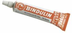 Witte Rayher hobby materialen Tube textiellijm 17,5 gram