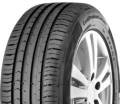 Universeel Continental PremiumContact 5 215/55 R17 94W