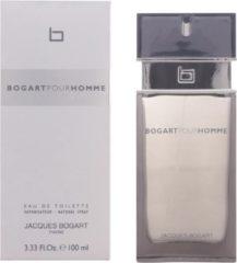Bogart Pour Homme by Jacques Bogart 100 ml - Eau De Toilette Spray