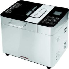 Broodbakmachine 42823 - Gastroback