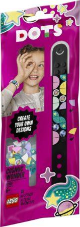 Afbeelding van LEGO DOTS LEGO® DOTS 41903 Kosmisch wonder armband