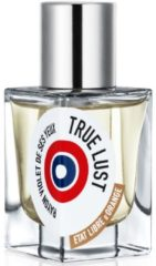 ETAT LIBRE D ORANGER ETAT LIBRE D'ORANGE True Lust 30 ml