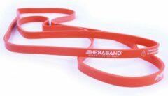 Thera-Band TheraBand High Resistance Bands set licht/medium