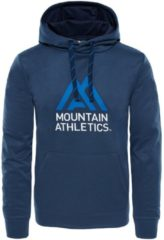 THE NORTH FACE Surgent Halfdome Hoodie