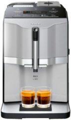 Siemens Home TI303503DE ant/sw - Kaffeevollautomat TI303503DE ant/sw