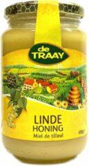 De Traay Lindehoning Creme (450g)