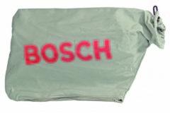Bosch Staubbeutel mit Adapter, für semistationäre Kreiss