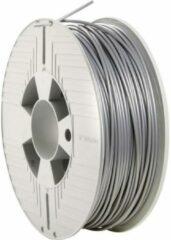 Verbatim 55329 Filament PLA kunststof 2.85 mm 1000 g Grijs