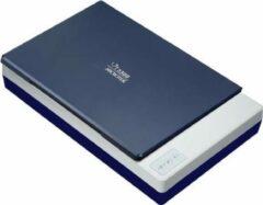 Blauwe Microtek scanners XT-3300