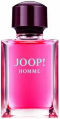 JOOP! Herrendüfte Homme Eau de Toilette Spray 125 ml
