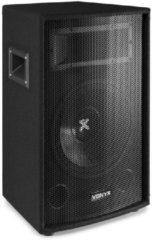 Vonyx SL10 passieve 10 inch luidspreker 500W