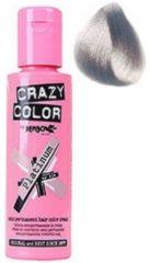 Crazy Color by Renbow Crazy Color no 028 Platinum 100 ml U