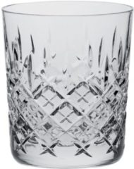 Royal Scot Crystal Whiskyglas London in cadeauverpakking - 2 Stuks