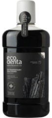 Ecodenta Mondwater Whitening (500ml)