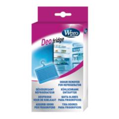 WPRO Luchterfrischer (Deofridge) für Kühlschrank DFG009 481981728697