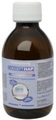 CURAPROX Mundspülungen CURASEPT HAP012 200ml