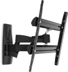 Vogel´s WALL 3250 TV-beugel 81,3 cm (32) - 139,7 cm (55) Zwenkbaar, Kantelbaar