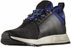 Adidas Originals Sneaker »X PLR SNKRBOOT«