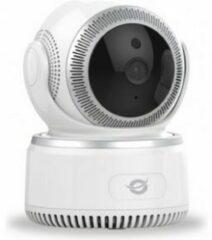 Conceptronic Daray IP-beveiligingscamera Binnen Torentje 1920 x 1080 Pixels