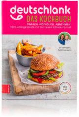 HSE24 Deutschlank - Das Kochbuch