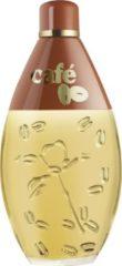Cofinluxe Café 90 ml Vrouwen 90ml eau de toilette