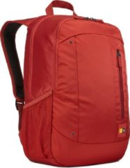 Rode Case Logic Jaunt 15,6 inch laptoptas rugzak