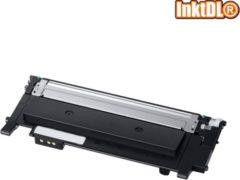 INKTDL XL Laser toner cartridge voor Samsung CLT-K406S (Zwart) | Geschikt voor Samsung CLP-360, 362, 363, 364, 365, 367W, 368, CLX-3300, 3302, 3303, 3304, 3305, 3307, Samsung Xpress Sl-C412W, C413W, C463, C460, C462FW