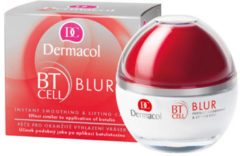 Dermacol BT CELL BLUR Instant Smoothing & Lifting crème