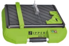 Zipper ZI-FS115 Fliesenschneider