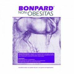 Bonpard Non-Obesitas 20 kg 20 kg