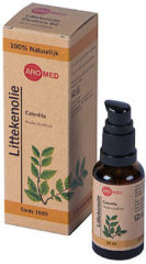 Calenlita Littekenolie Aromed - 30 ml - Badolie
