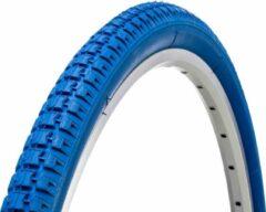 Amigo Buitenband M-700 28 X 1.75 (47-622) Donkerblauw