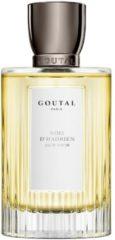 Annick Goutal Herrendüfte Bois d'Hadrien Eau de Parfum Spray 100 ml