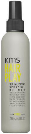Afbeelding van KMS California KMS - Hair Play - Sea Salt Spray - 200 ml
