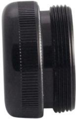 Maglite Sluitdop Cap D-Cell&Magcharger Mi. 205-001