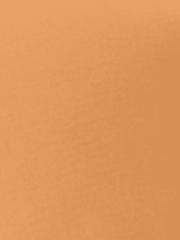 Set van 2 kussenhoezen Webschatz beige